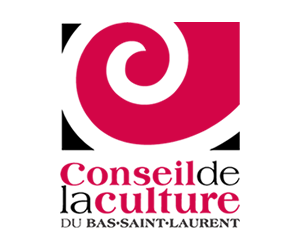 Conseil de la Culture du Bas-Saint-Laurent