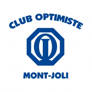 Club optimiste de Mont-Joli
